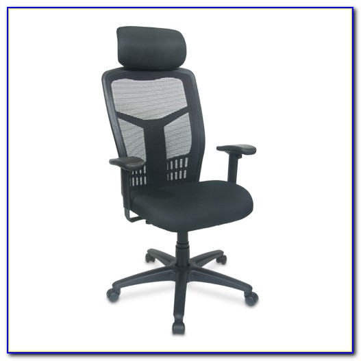 Gaming Computer Chair Amazon