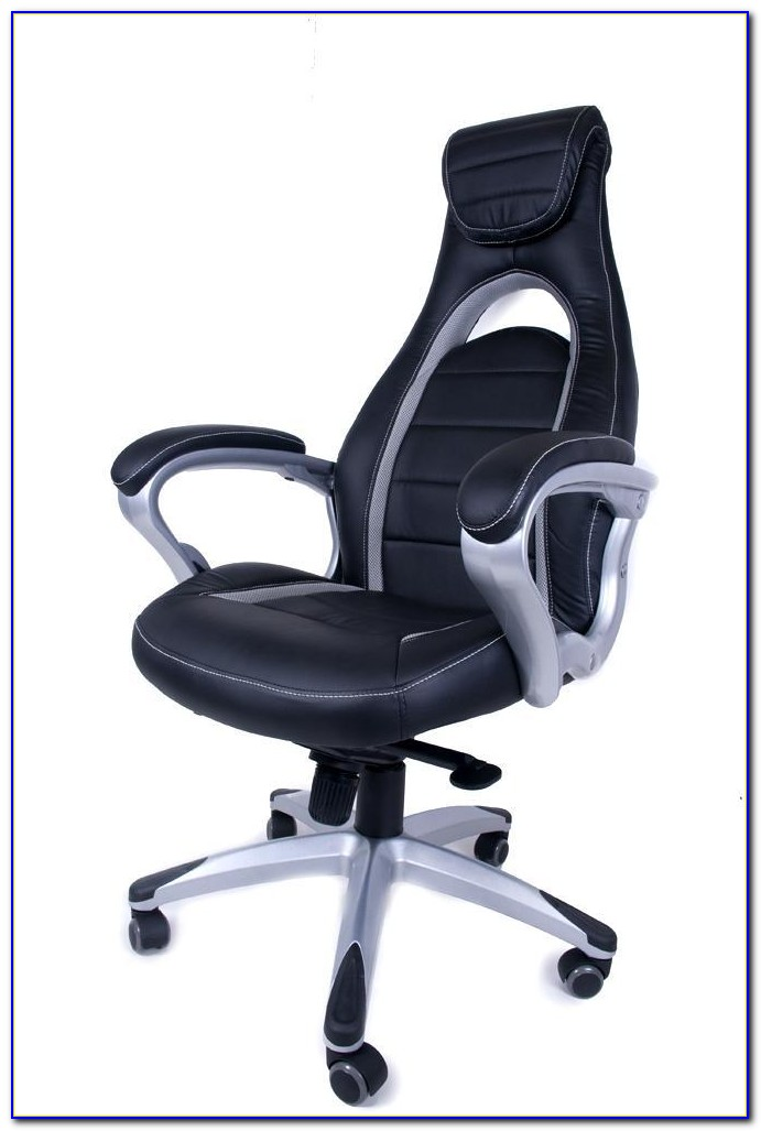 Gaming Computer Chairs Australia