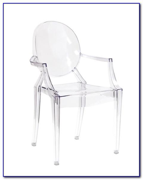 Ghost Chair Ikea Malaysia