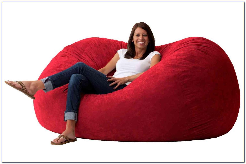 Giant Bean Bag Chair Ikea