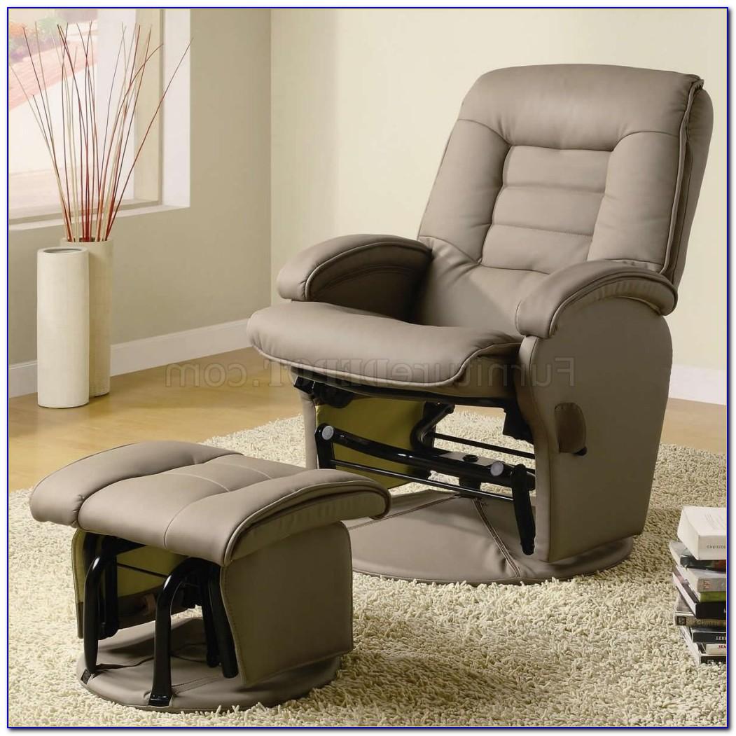 Glider Recliner Chair Babies R Us