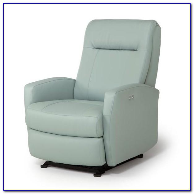 Glider Recliner Chair Baby