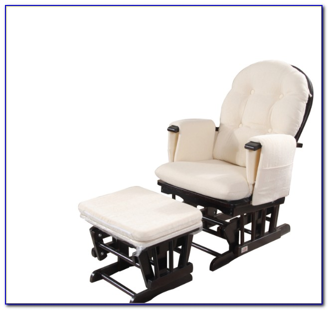 Glider Rocker Chair Slipcovers