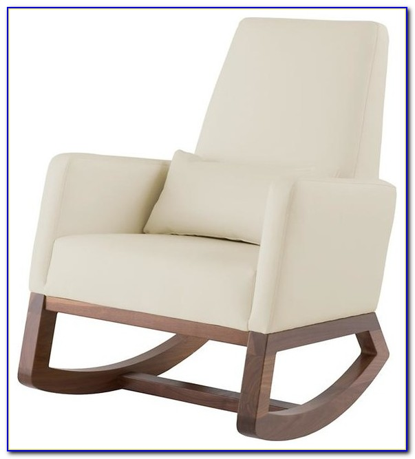 Glider Rocking Chairs Made In Canada
