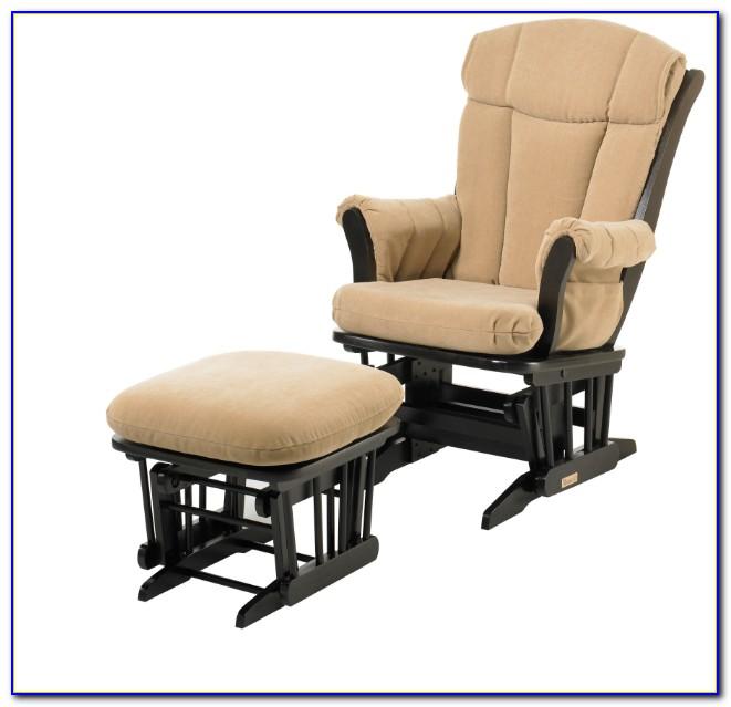 Glider Rocking Chairs Rc Willey