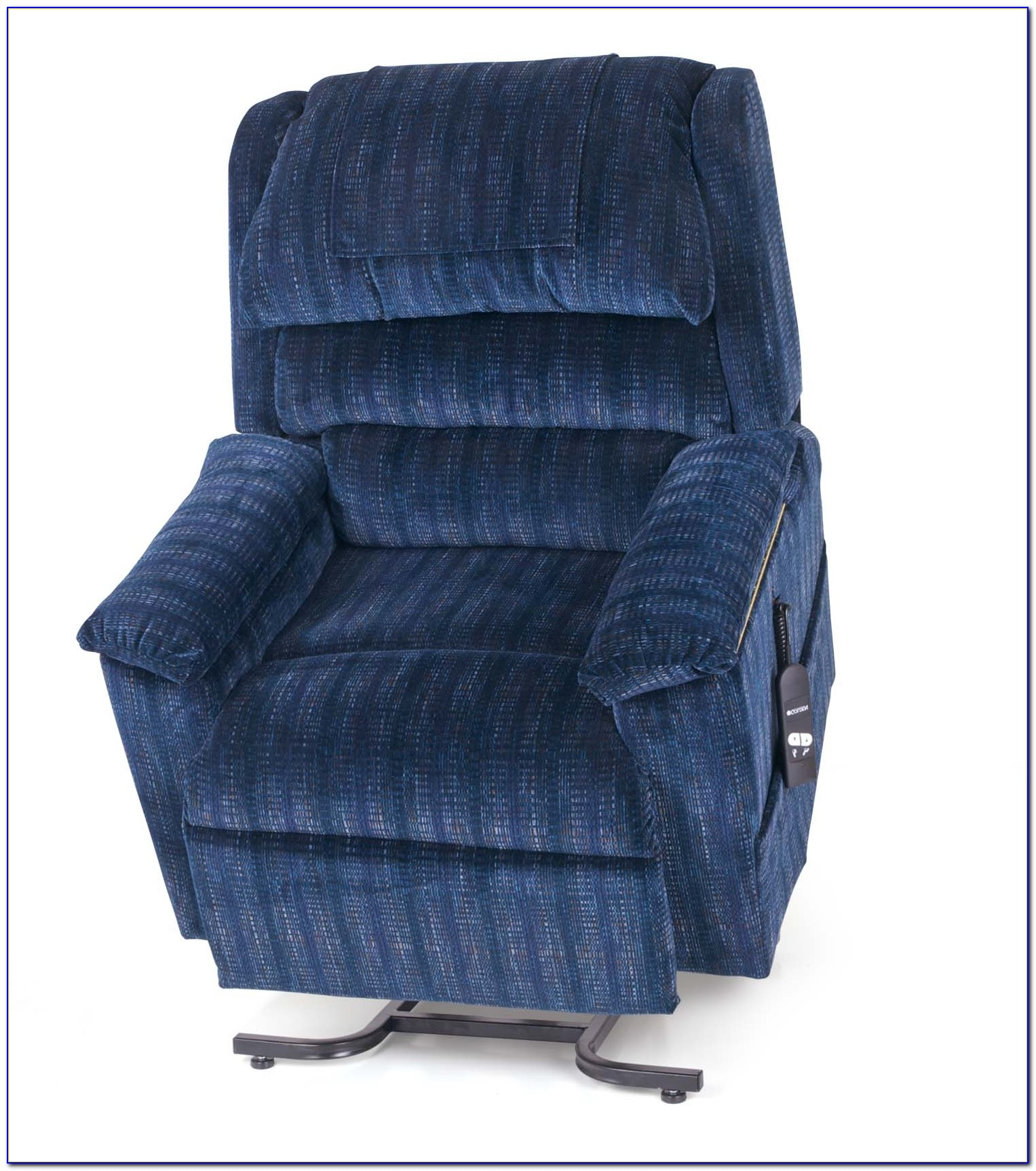 Golden Lift Chairs Manual