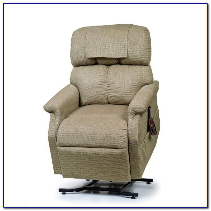 Golden Technologies Lift Chair Motor