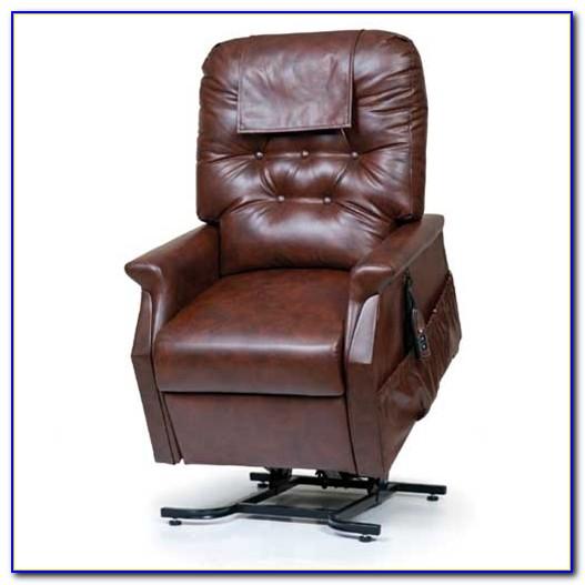 Golden Technologies Lift Chair Parts
