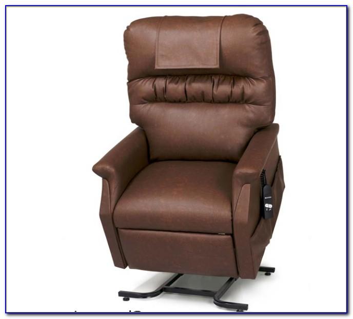 Golden Technologies Lift Chair Transformer