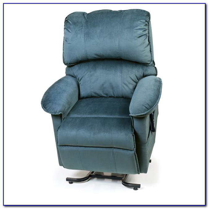 Golden Technologies Lift Chair Warranty