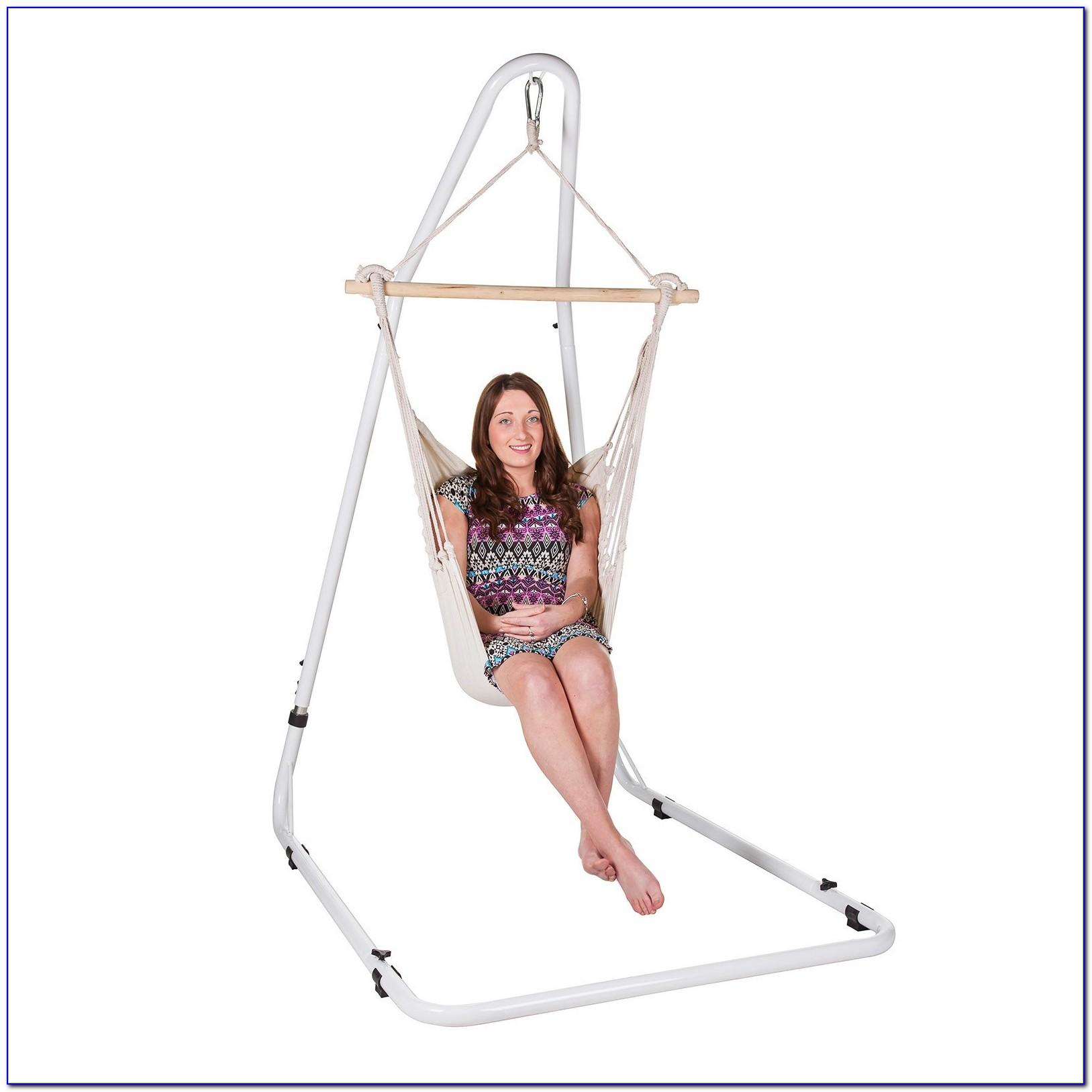 Hammock Chair Stand Target