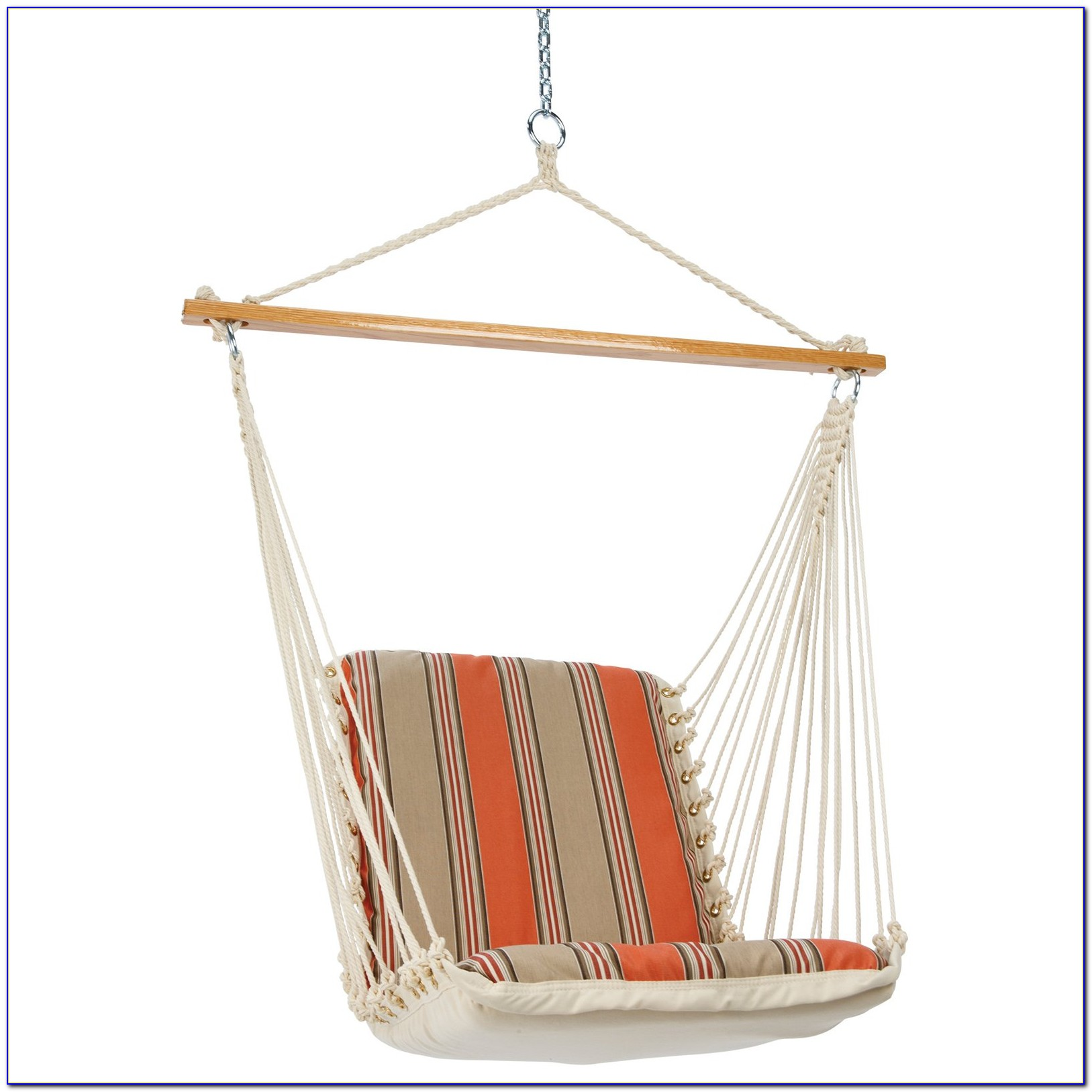 Hammock Chair Swing Amazon