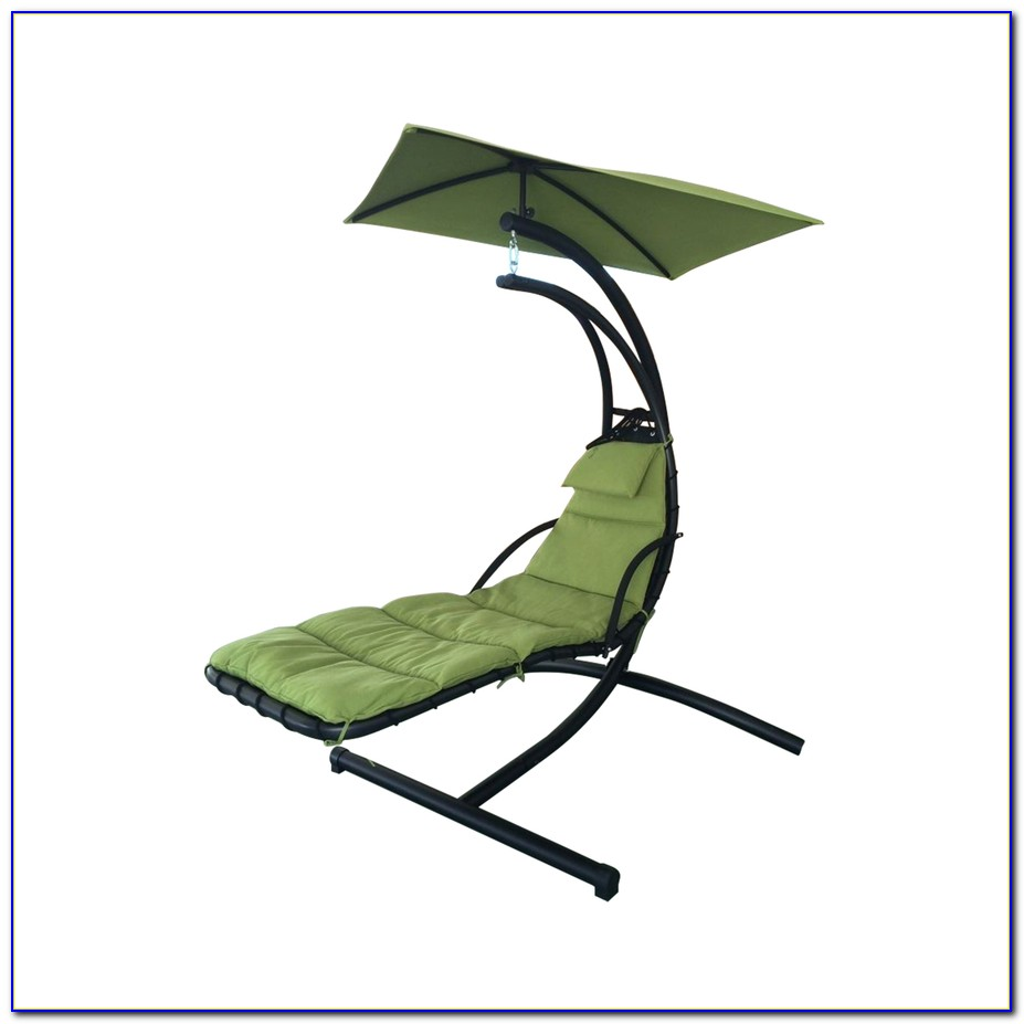 Hammock Chair With Stand Canada
