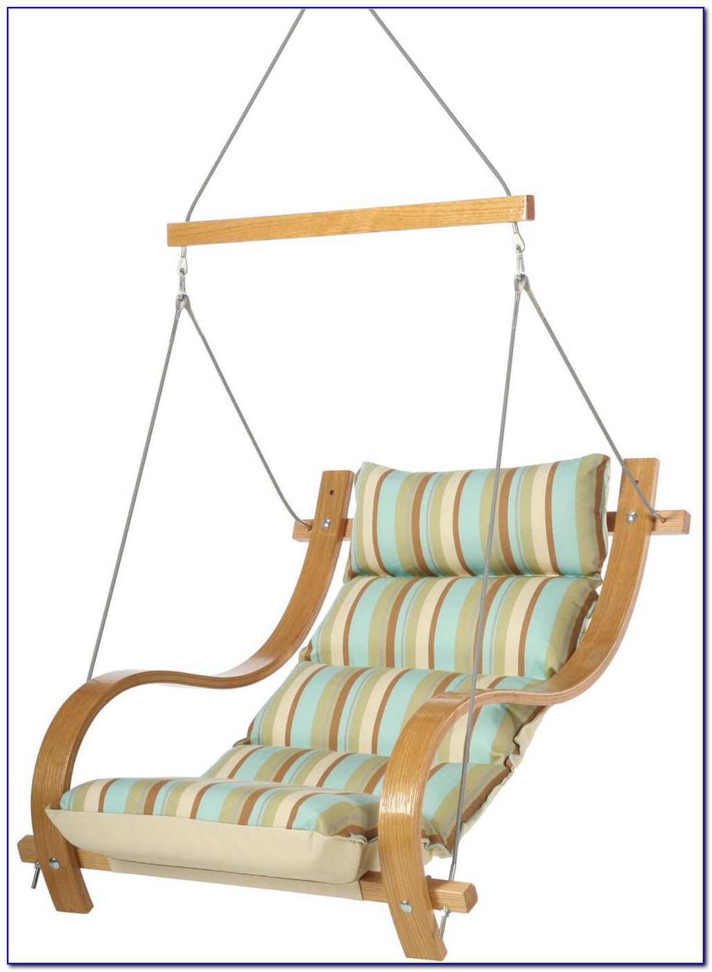 Hammock Swing Chair Amazon