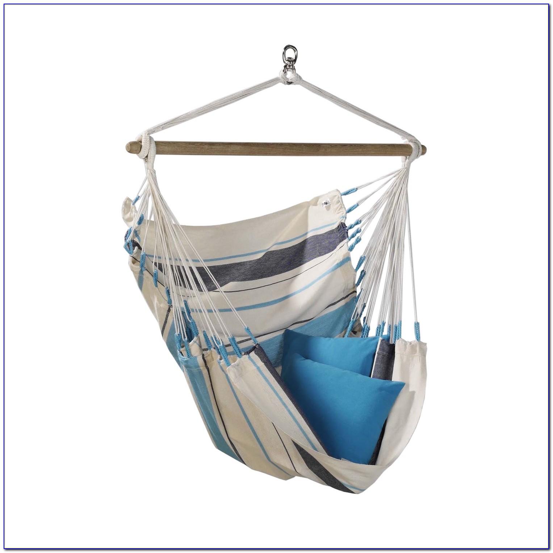 Hammock Swing Chair With Umbrella