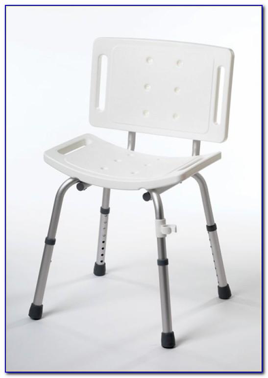 Handicap Shower Chair Bath Tub