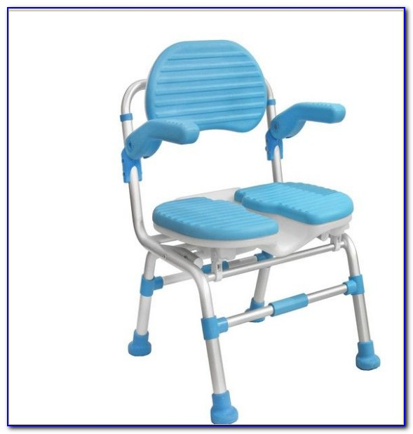 Handicap Shower Chairs Benches