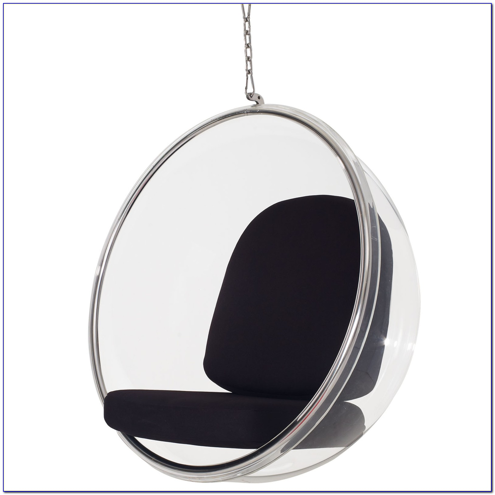 Hanging Bubble Chair Amazon