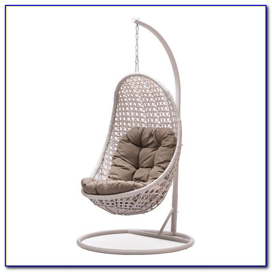 Hanging Rattan Chair Canada