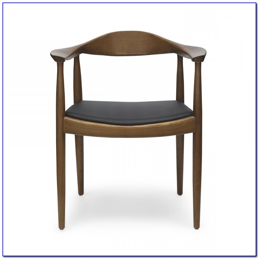 Hans Wegner Chair Ebay