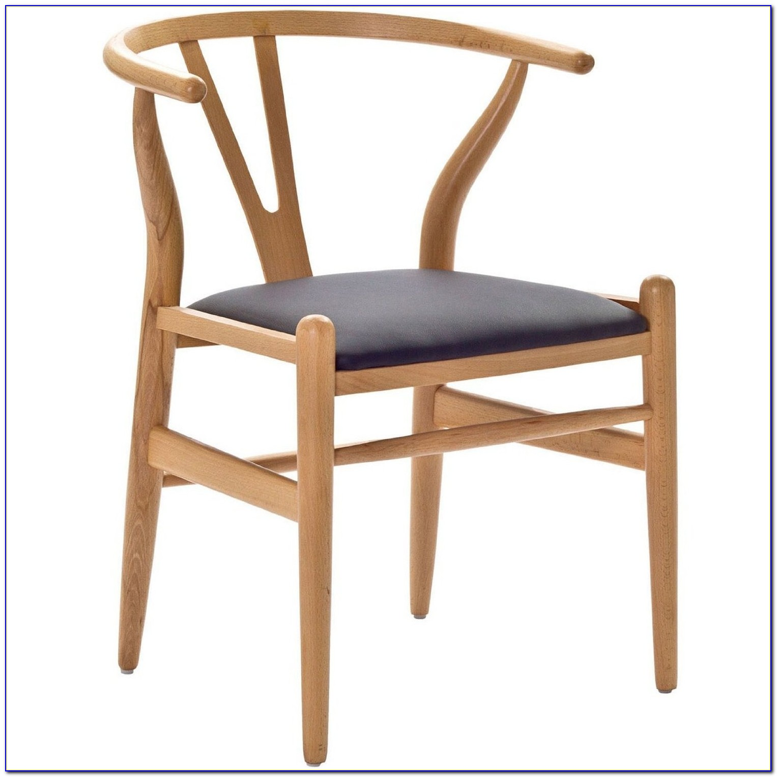 Hans Wegner Chair Plans