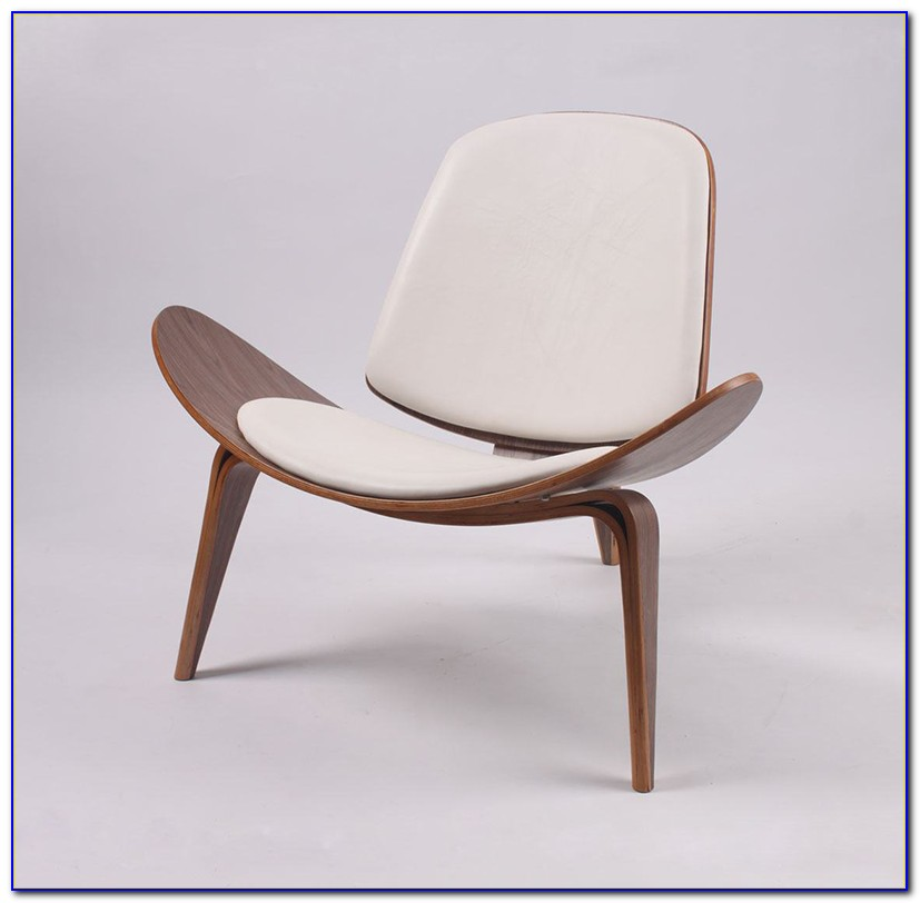 Hans Wegner Chair Uk
