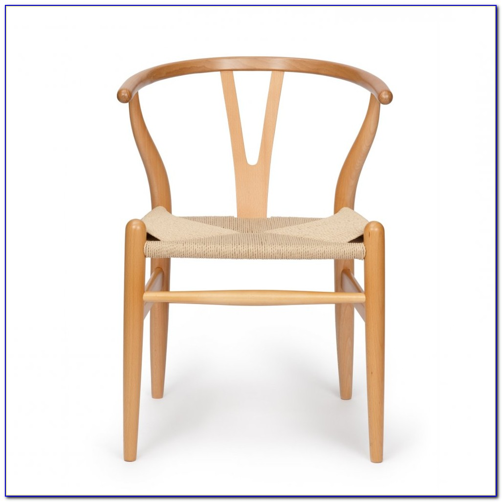Hans Wegner Chairs Ireland