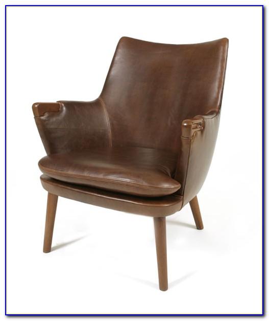 Hans Wegner Chairs Sydney