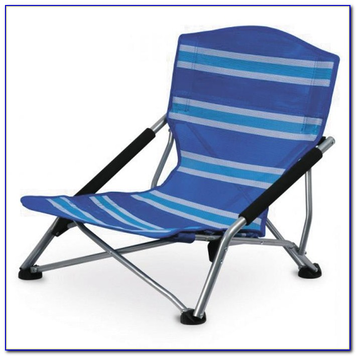 Heavy Duty Beach Chair Umbrella