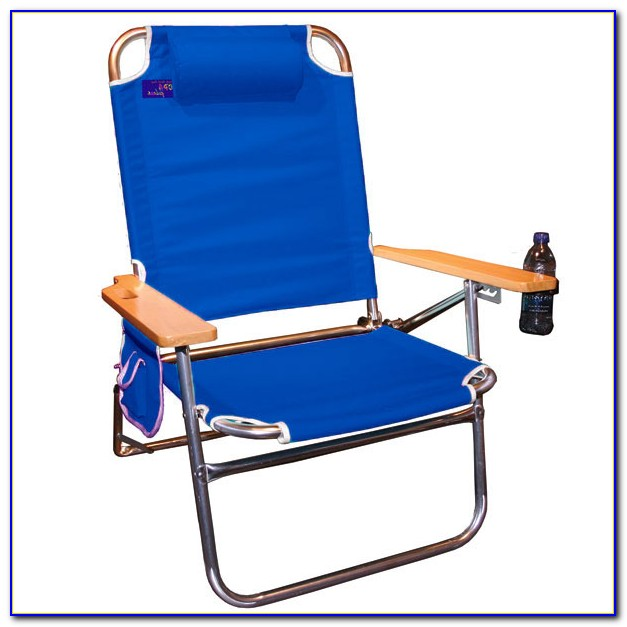 Heavy Duty Beach Chairs Uk