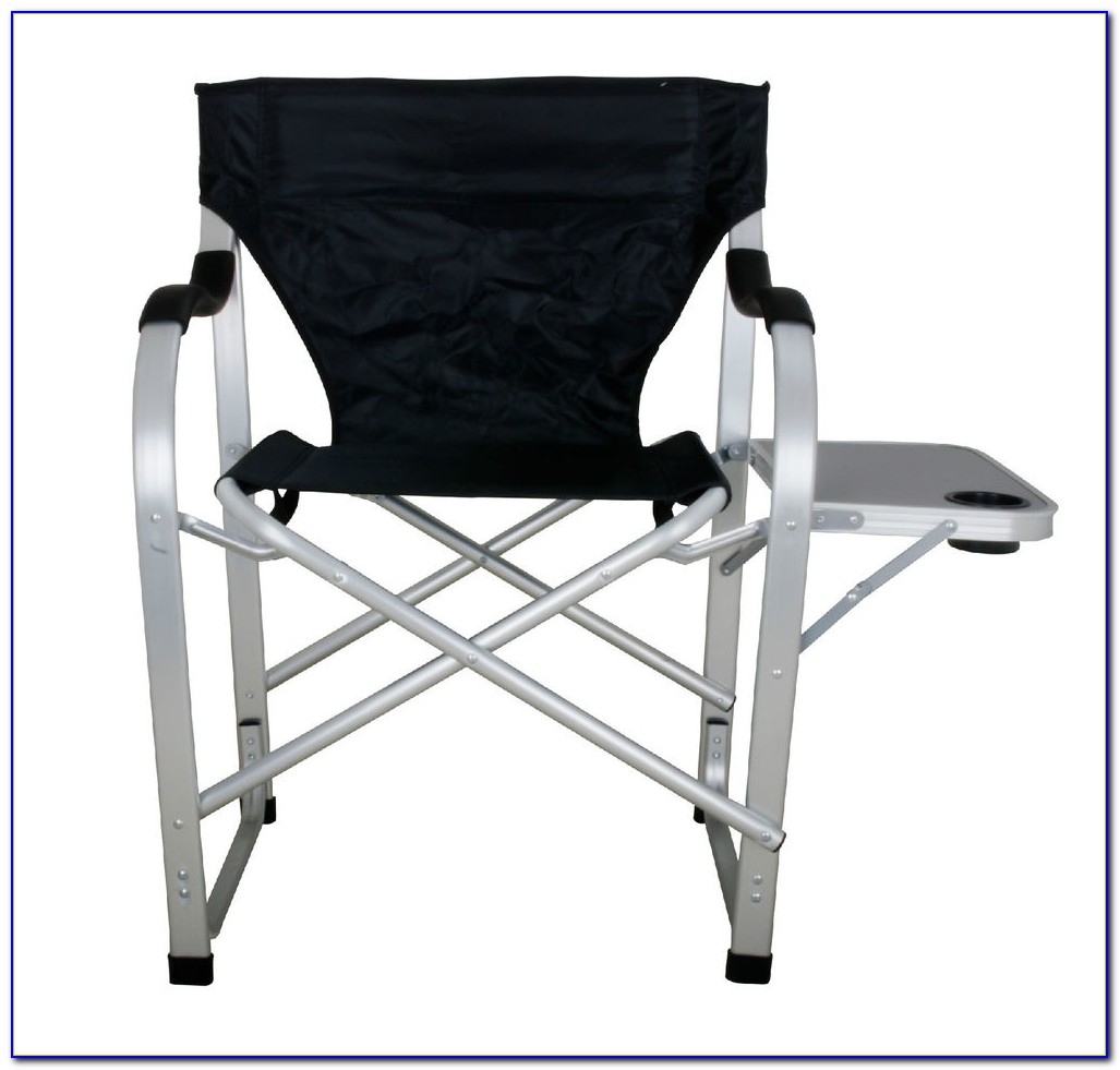 Heavy Duty Camping Chairs Uk