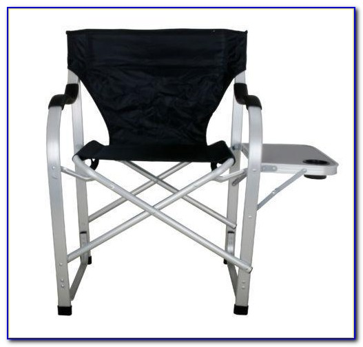 Heavy Duty Camping Chairs With Canopy