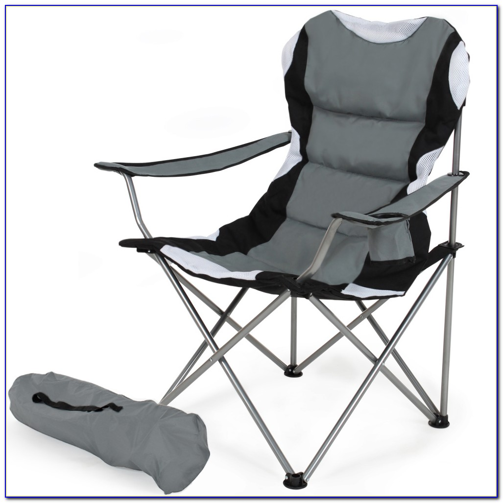 Heavy Duty Folding Chairs Australia