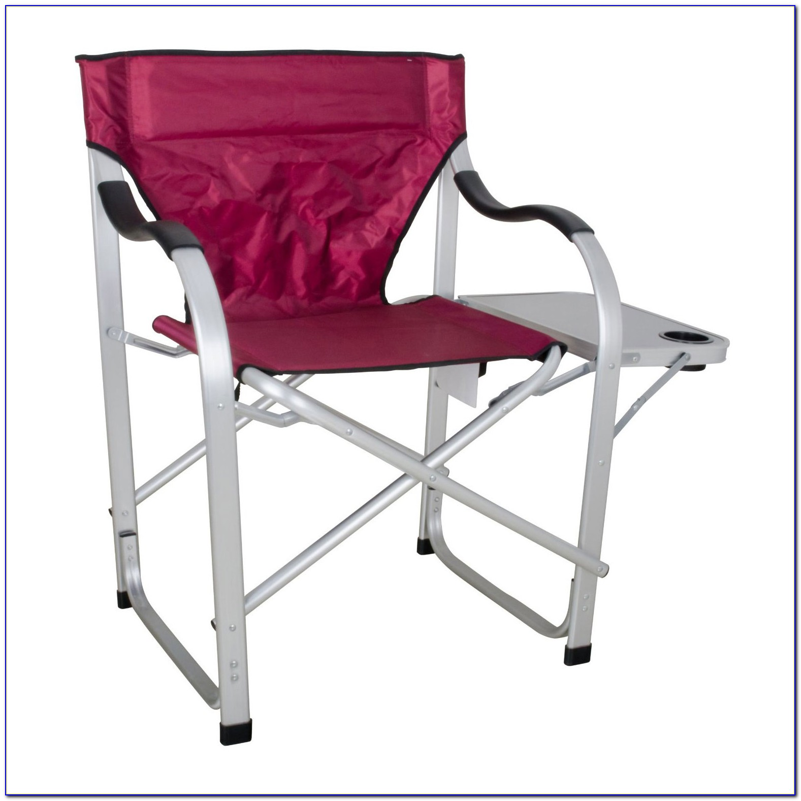 Heavy Duty Folding Chairs Canada