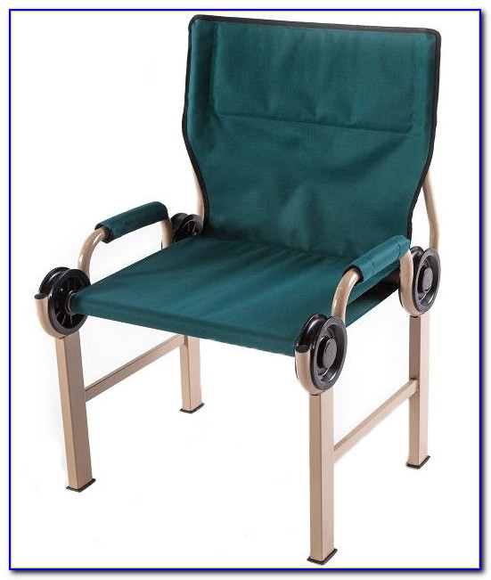 Heavy Duty Folding Chairs Target