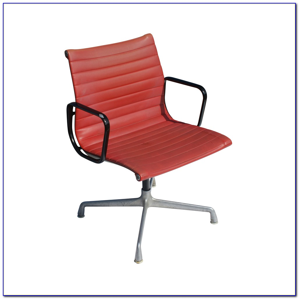 Herman Miller Eames Chair Craigslist