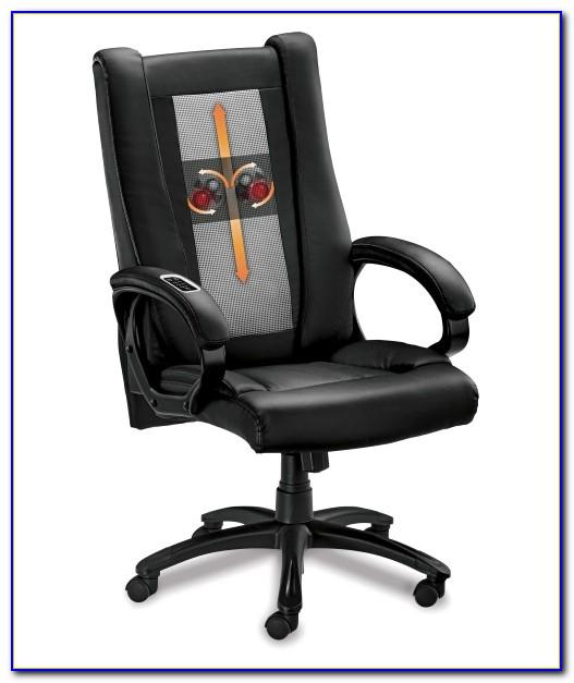 Homedics Massage Chair Power Supply