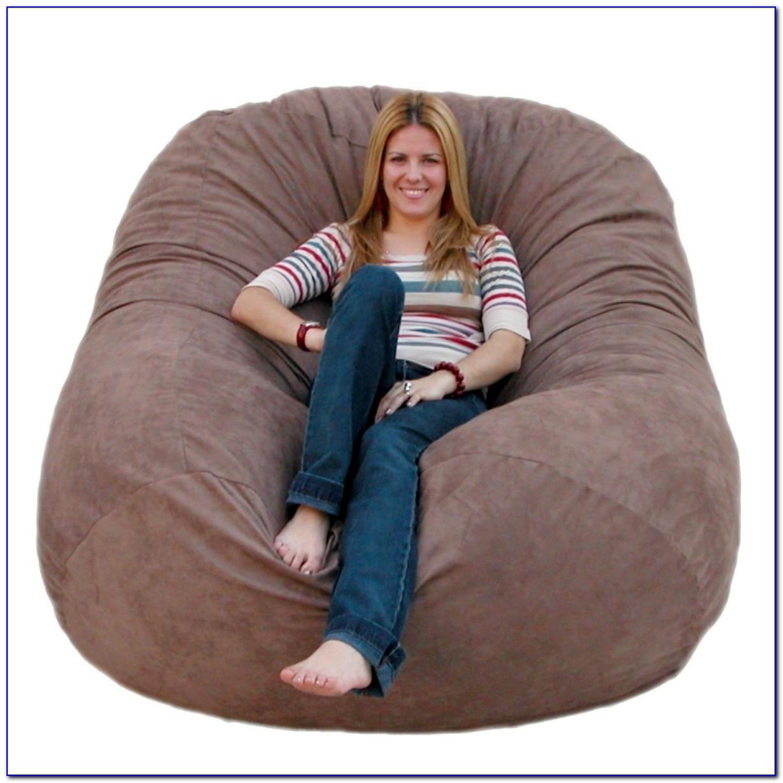 Huge Bean Bag Chair Costco