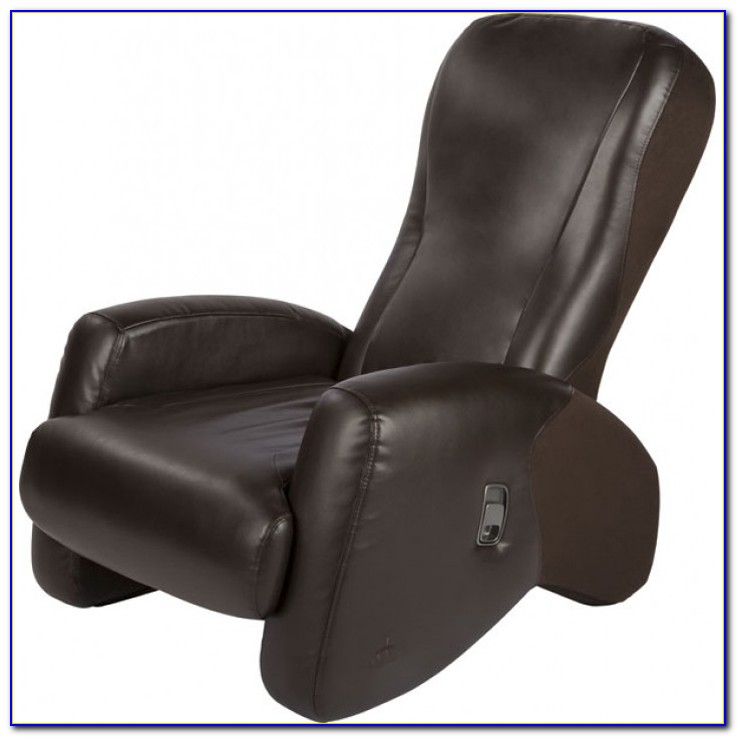Ijoy Massage Chair 2580