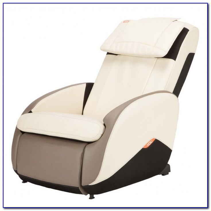 Ijoy Massage Chair Bed Bath And Beyond