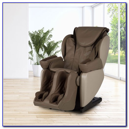 Ijoy Massage Chair Costco