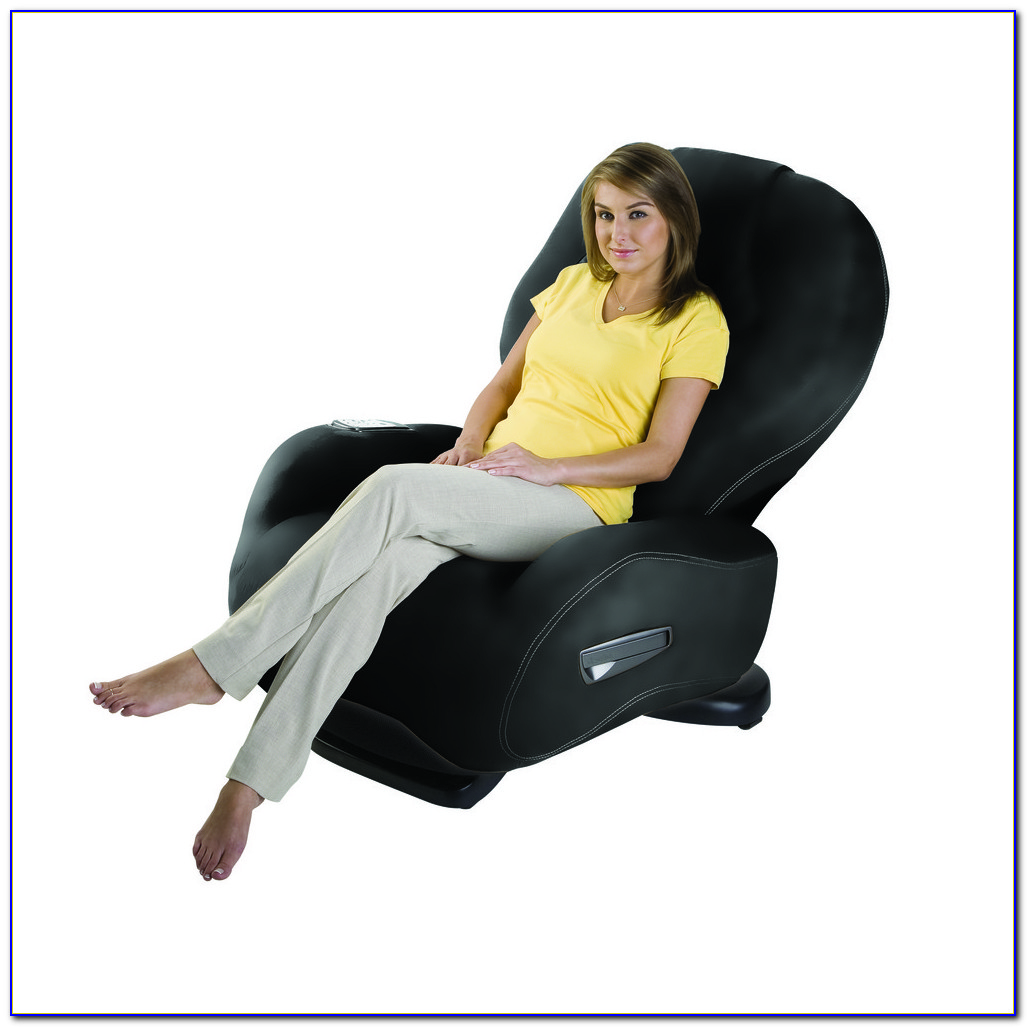 Ijoy Massage Chair Manual