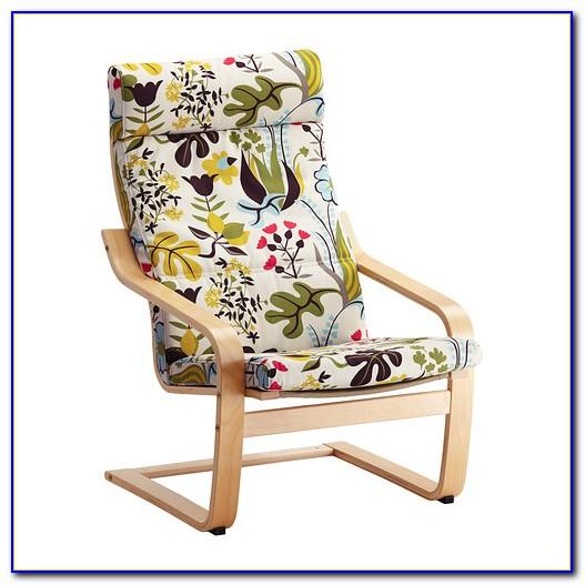 Ikea Chair Cushions Canada