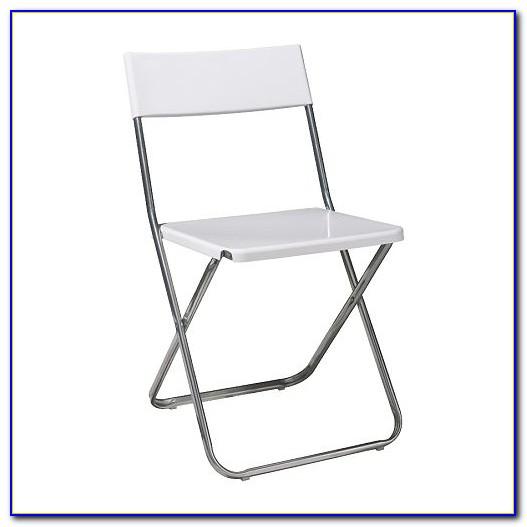 Ikea Folding Chairs Canada