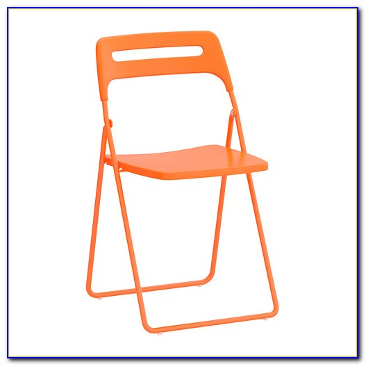 Ikea Folding Chairs Plastic