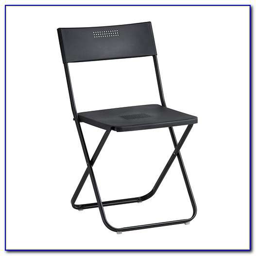 Ikea Folding Chairs Uk