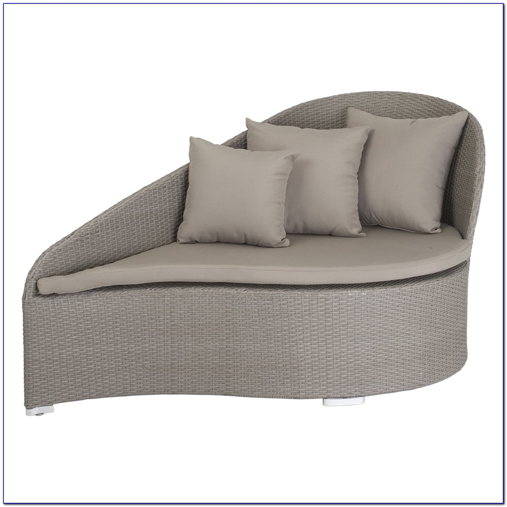 Indoor Chaise Lounge Chairs Covers