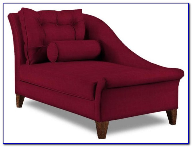 Indoor Chaise Lounge Chairs Toronto
