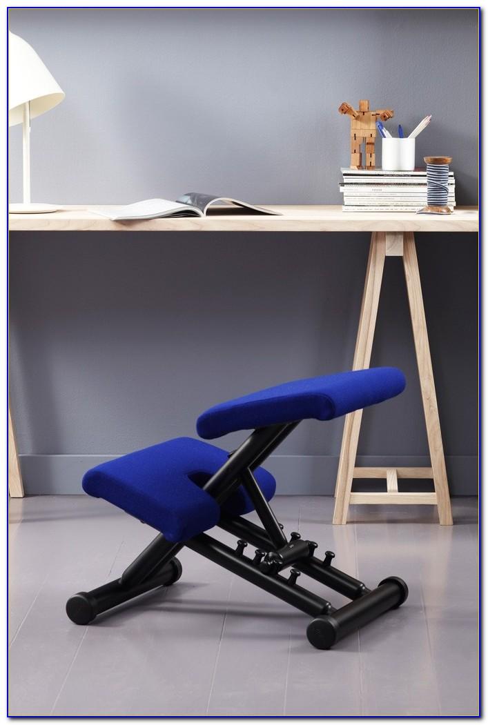 Kneeling Chair Ikea Dubai