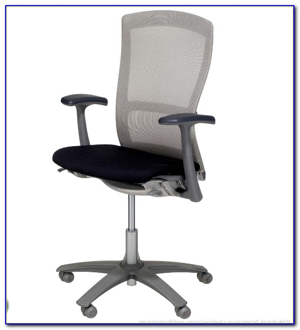 Knoll Life Chair Warranty